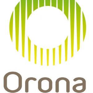 Orona_logo