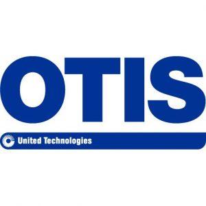 Otis_Standard_logo