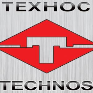 Technos_Logo_Final