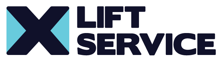xliftservice вашите асансьорни услуги